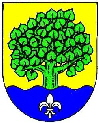 Wappen-Bordesholm-1